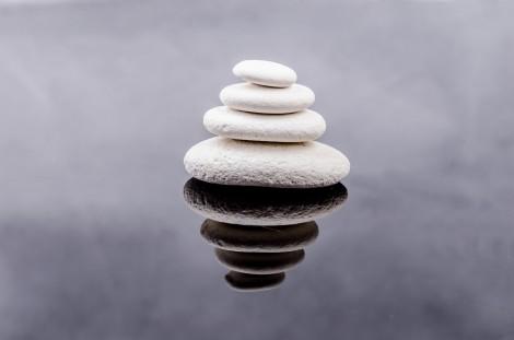 Pedras do zen -1395147656aNV